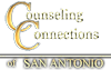 Counseling Connections of San Antonio